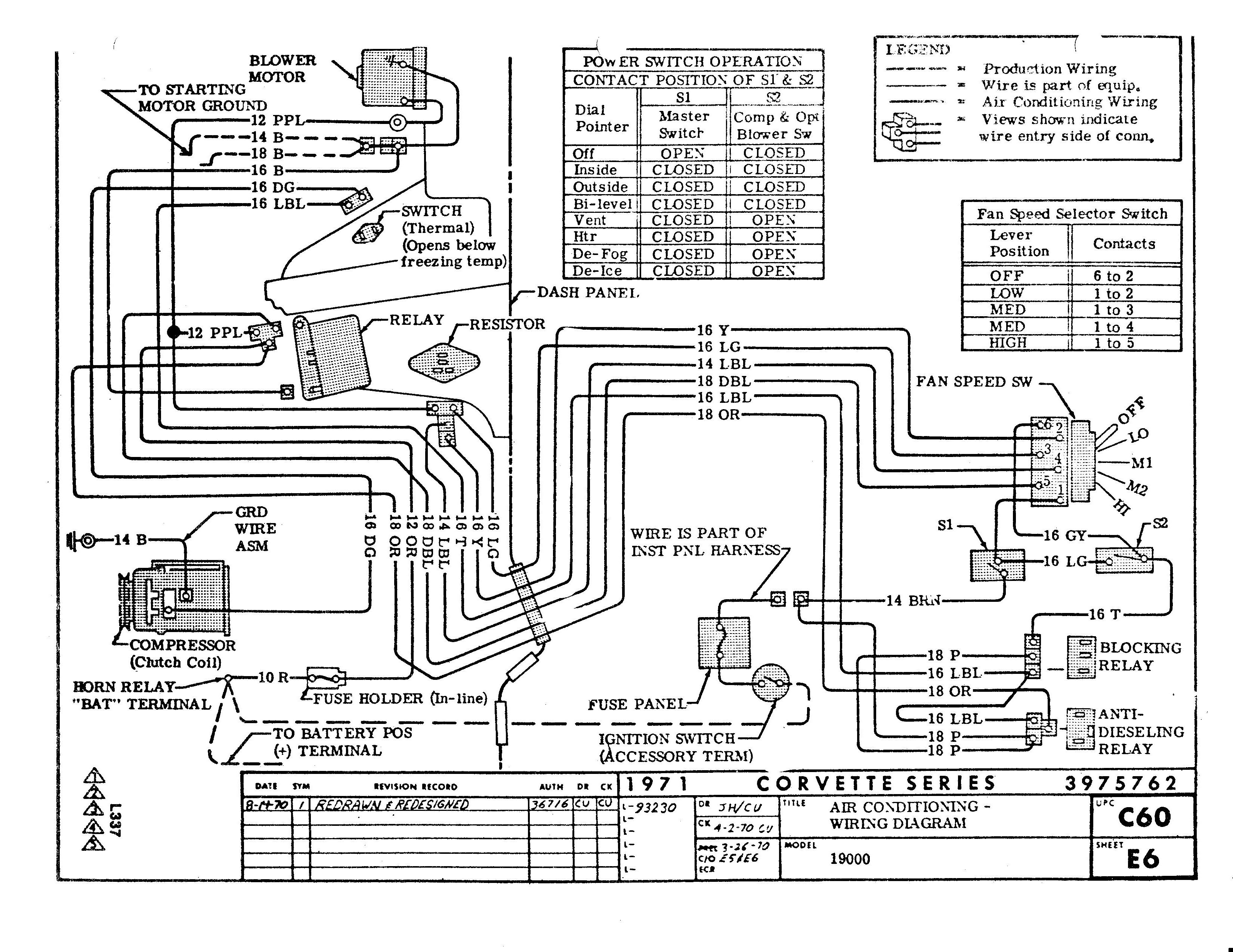 suddenlink wiring diagram