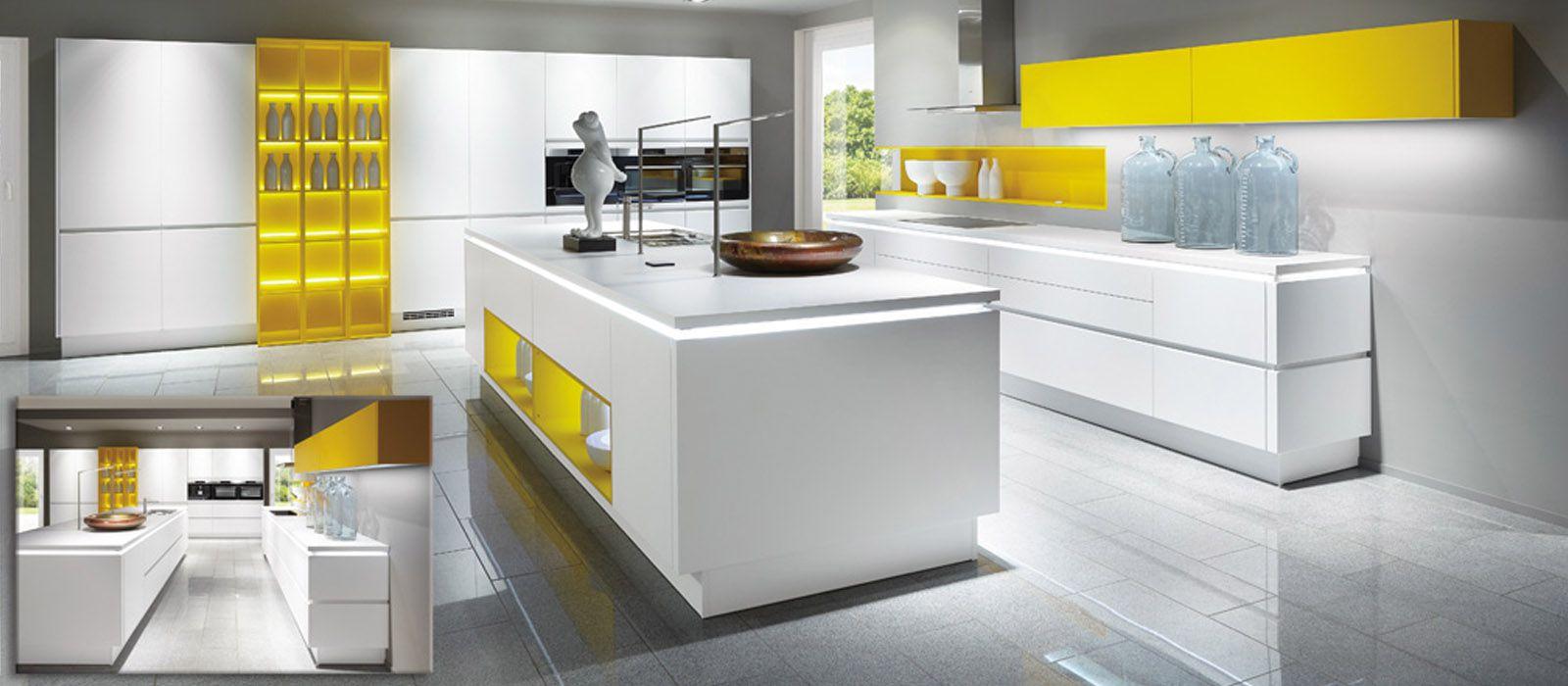 German Kitchen Center Brownstoner