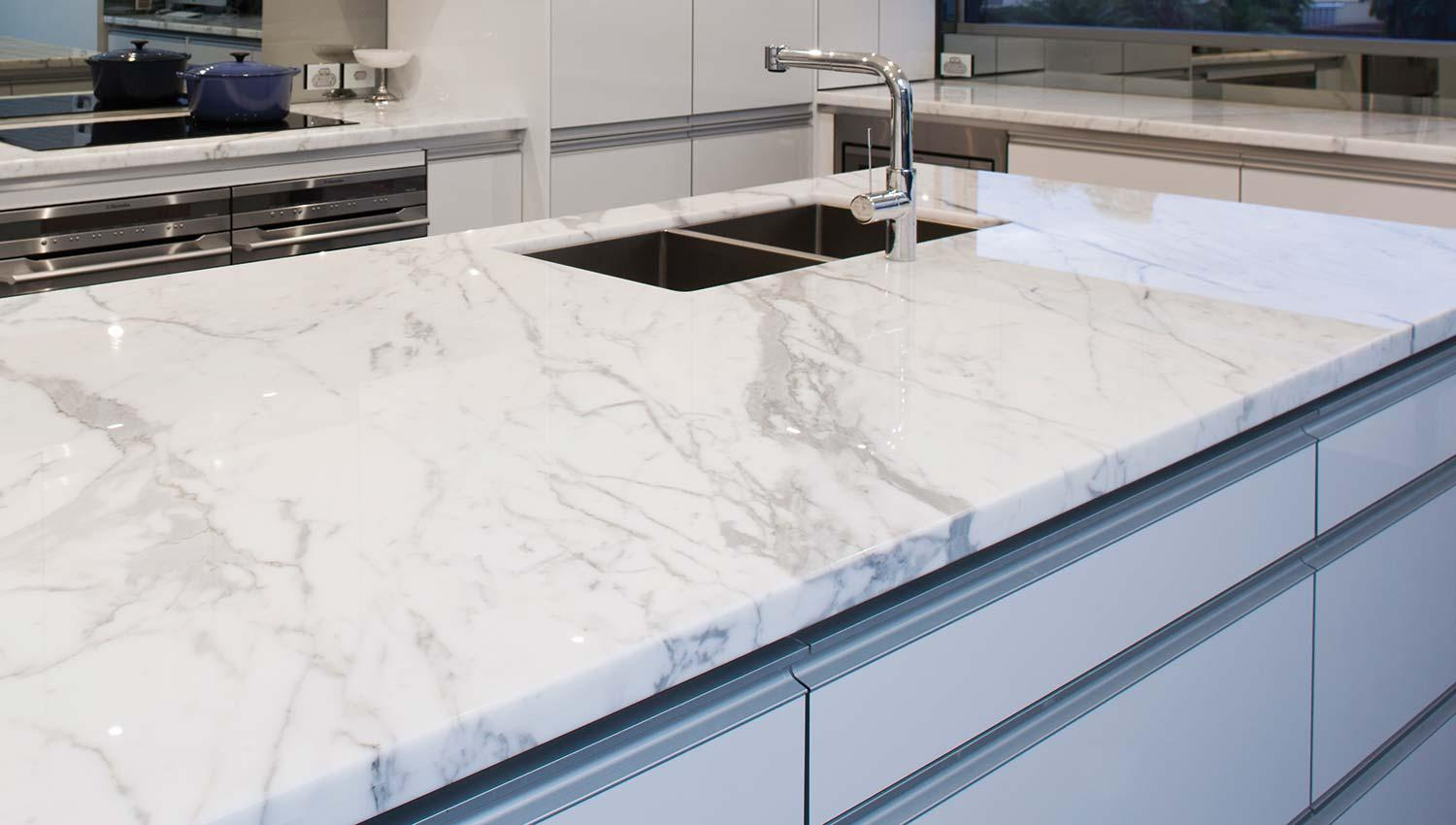 About Granite Quartz Countertops Experts Fabrication And Installation