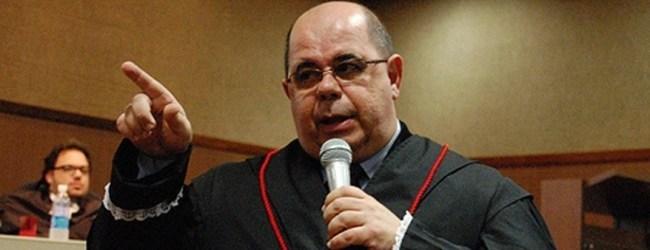 Roberto Tardeli