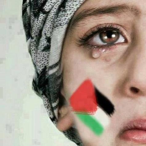 en_defensa_de_palestina
