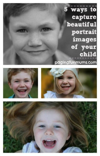 5-ways-to-capture-beautiful-portraits-of-your-child