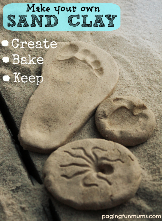 Make-your-own-Sand-Clay-Create-Bake-Keep