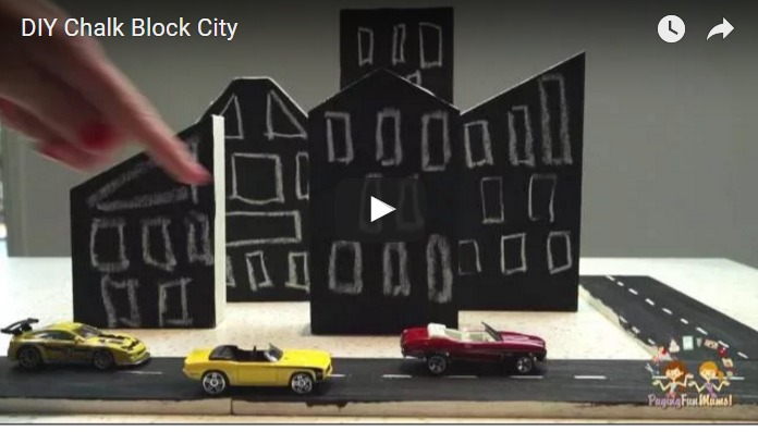 diy-chalk-board-city