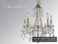 lappin lighting | Decoratingspecial.com