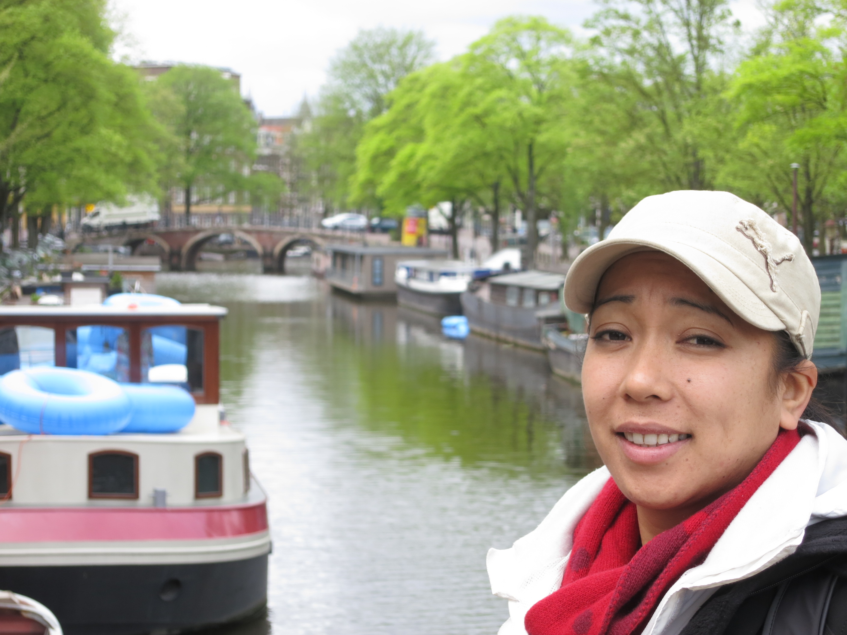 Let S Do Amsterdam Isostilo Let 39s Do It Amsterdam 1st Full Day Hawaii Food Tours