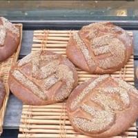 オーダーメイドパン
