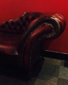 BTAB just chair