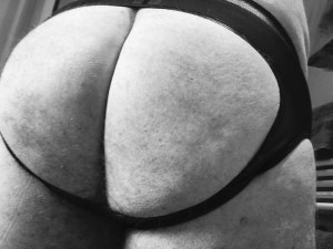 bottom BW