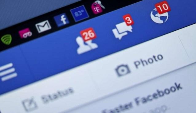 facebookistock