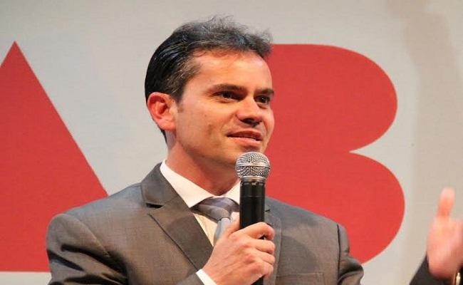 Andrey Cavalcante