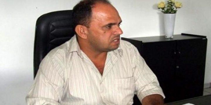 Prefeito de Theobroma é condenado por contratar ilegalmente mais de 120 servidores comissionados