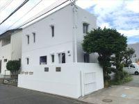 平塚市ガイナ塗装 (4)