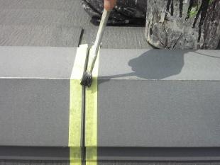 ガイナ 戸塚区 外壁 屋根 塗装