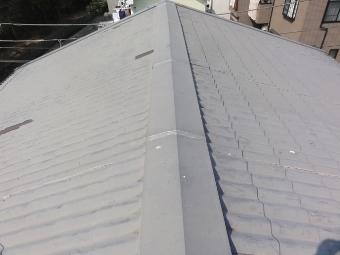 ガイナ 寒川町 外壁 屋根 塗装