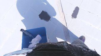 ガイナ塗装 (3)