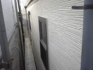 ガイナ 塗料 南区 屋根 外壁