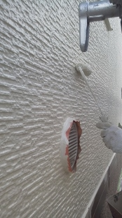 ガイナ 塗料 大和市 屋根 塗装