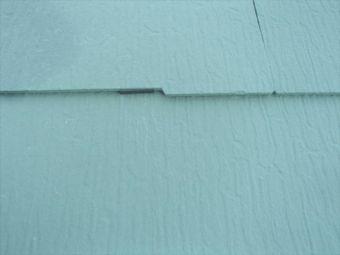 リシン外壁 塗装 (7)