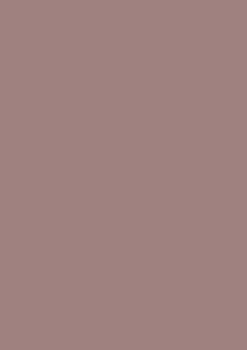 Kleurenwaaier Farrow And Ball Farrow Ball Sulking Room Pink 295 Paint Paper Nl