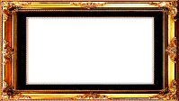 4 Types of custom photo frame to make your Arwtork ...