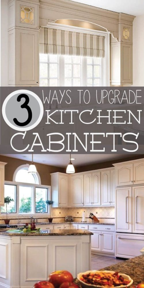 Painted Furniture Ideas Ways To Upgrade Your Kitchen