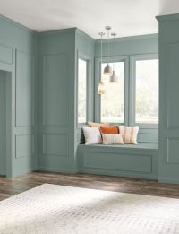 BEST Interior Paint colors for 2018 - Painted Furniture Ideas