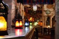 Moroccan Lanterns  Decor Blog