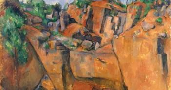 paul-cezanne_bibemus-quarry