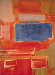 mark-rothko_early-paintng