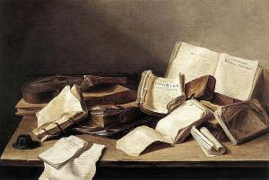 Jan-Davidsz.-de-Heem_Still-Life-of-Books