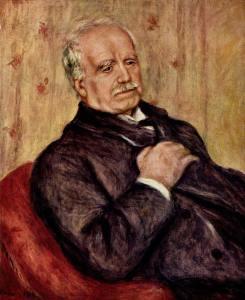 Pierre-Auguste_Renoir_portrait-of-Paul-Durand-Ruel_1910