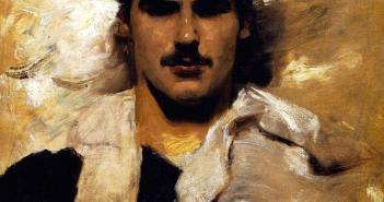 john-singer-sargent_head-of-a-male-model