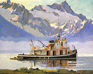 Robert-Genn_SWELL-in-Alaska