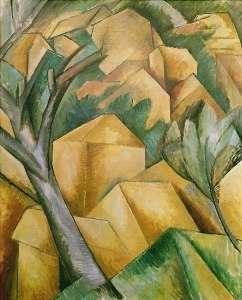 Georges-Braque_Houses-at-L'Estaque