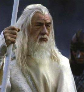 gandalf_lord-of-the-rings