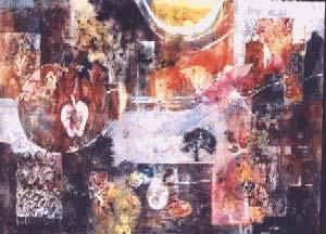 Image52