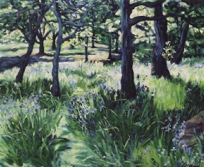 loraine-wellman-path-through-the-carnass