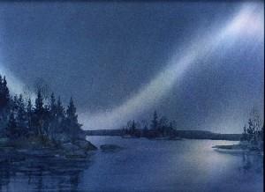 Pauline-Braun-Northern-Lights