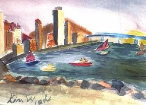 Kim-Wyatt-san-diego-harbour