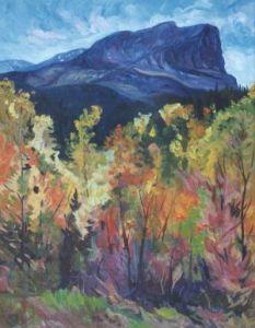Linda-wadley-Autumn-Blaze