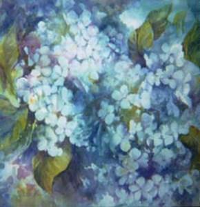 Annette-Bush-Summer-Blues