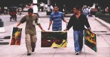 cubanart03_big