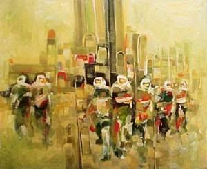 mohammadj_painting_big