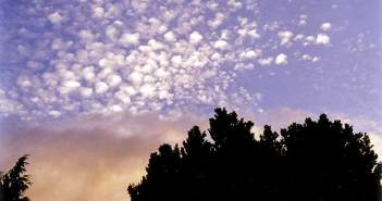 082704_clouds_big