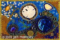 092804_mancey