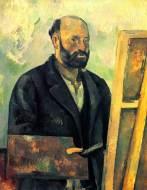Paul_Cezanne-1
