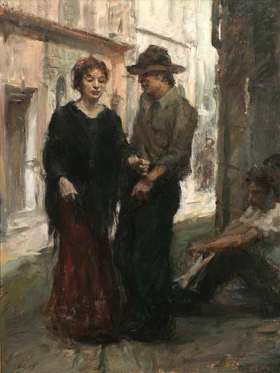 102604_ron_hicks
