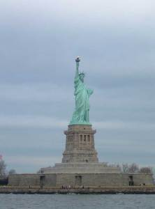 statue-of-liberty_big
