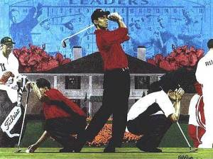 rick-rush_tiger-woods